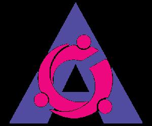 Armonita Logo BG