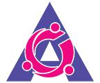 Logo Mic Armonita